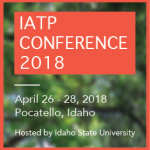 IATP Conference Image
