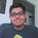 Aaron Stahlman, Idaho State University, Upward Bound Program