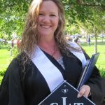 Shanna Torp, North Idaho College, Student Support Services