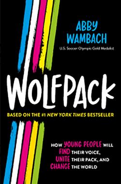 Wolf Pack Workshop Image